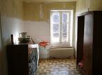 Vente Maison 3 pièces 68m² Saint-Marcel (36200) - Photo 6