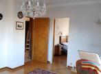 Vente Maison 7 pièces 139m² Barr (67140) - Photo 3