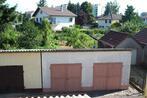 Vente Maison 4 pièces 85m² LUXEUIL LES BAINS - Photo 18