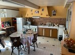 Sale House 6 rooms 110m² Citers (70300) - Photo 2
