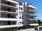 Vente Appartement 4 pièces 81m² Clermont-Ferrand (63000) - Photo 5
