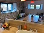 Vente Appartement 3 pièces 90m² La Roche-sur-Foron (74800) - Photo 3
