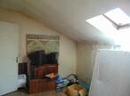Sale House 4 rooms 75m² Château-la-Vallière (37330) - Photo 5