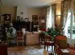 Vente Maison 9 pièces 300m² Bellerive-sur-Allier (03700) - Photo 5