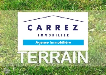Vente Terrain 4 916m² Chauny (02300) - Photo 1