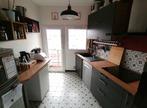 Location Appartement 4 pièces 72m² Chamalières (63400) - Photo 7