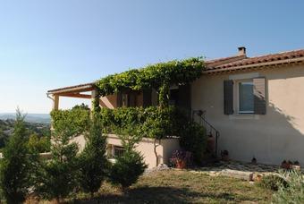Vente Maison 6 pièces 225m² Apt (84400) - Photo 1