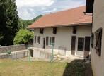 Location Maison 3 pièces 56m² Revel (38420) - Photo 1