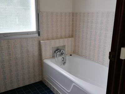 Location Appartement 3 pièces 68m² Dax (40100) - Photo 10