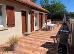 Vente Maison 5 pièces 99m² Bellerive-sur-Allier (03700) - Photo 26