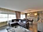 Vente Appartement 4 pièces 100m² Annemasse (74100) - Photo 8