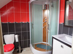 Vente Maison 5 pièces 160m² 4 KM EGREVILLE - Photo 11