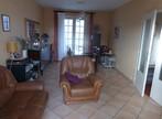 Vente Maison 4 pièces 80m² Beaurepaire (38270) - Photo 13