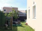Vente Maison 5 pièces 102m² Cavaillon (84300) - Photo 16