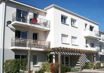 Vente Appartement 3 pièces 66m² Couëron (44220) - Photo 1