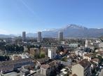 Vente Appartement 5 pièces 137m² Grenoble (38000) - Photo 5