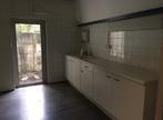 Vente Maison 150m² Le Passage (47520) - Photo 1