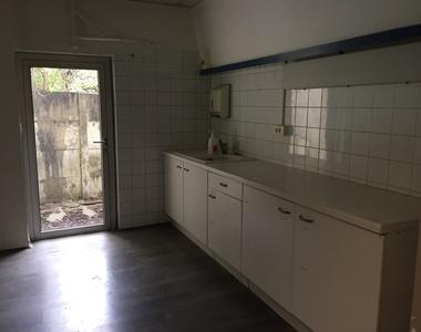 Vente Maison 150m² Le Passage (47520) - photo