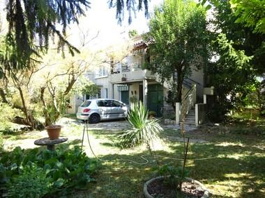 Vente Maison 6 pièces 134m² Montélimar (26200) - photo