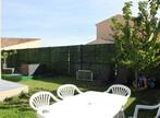 Vente Maison 5 pièces 102m² Cavaillon (84300) - Photo 4