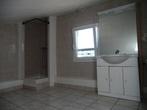 Location Appartement 1 pièce 21m² Rians (83560) - Photo 2
