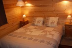 Location Maison / chalet 6 pièces 200m² Saint-Gervais-les-Bains (74170) - Photo 7