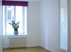 Location Appartement 3 pièces 60m² Luxeuil-les-Bains (70300) - Photo 9