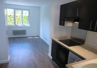Location Appartement 4 pièces 70m² Grenoble (38000) - Photo 1
