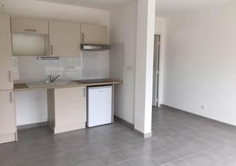 Location Appartement 3 pièces 52m² Saint-Sébastien-sur-Loire (44230) - Photo 1