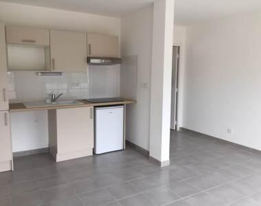 Location Appartement 3 pièces 52m² Saint-Sébastien-sur-Loire (44230) - photo