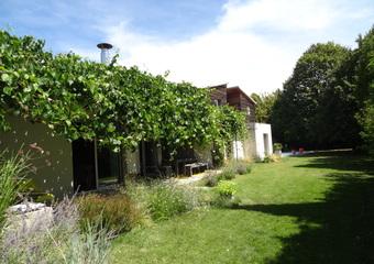 Vente Maison 8 pièces 240m² Montélimar (26200) - Photo 1