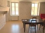 Location Appartement 4 pièces 108m² Pargny-sous-Mureau (88350) - Photo 10
