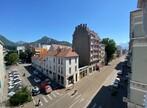 Location Appartement 2 pièces 66m² Grenoble (38000) - Photo 14