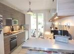 Vente Appartement 4 pièces 84m² Seyssinet-Pariset (38170) - Photo 2