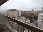 Location Appartement 1 pièce 17m² Saint-Étienne (42000) - Photo 3