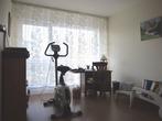 Vente Appartement 5 pièces 101m² Metz (57070) - Photo 6