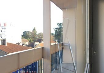 Sale Apartment 2 rooms 41m² Pau (64000) - photo 2