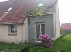 Vente Maison 5 pièces 85m² Éleu-dit-Leauwette (62300) - Photo 2