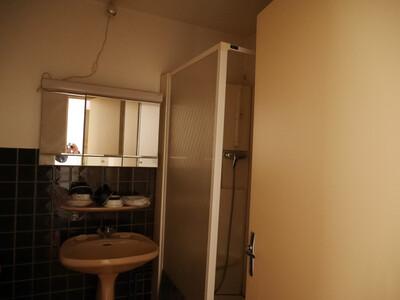 Vente Appartement 1 pièce 26m² Capbreton (40130) - Photo 4
