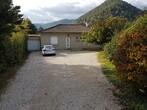 Location Maison 4 pièces 80m² Dunieres-Sur-Eyrieux (07360) - Photo 3