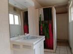 Vente Maison 8 pièces 130m² Méricourt (62680) - Photo 9