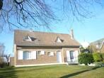 Vente Maison 6 pièces 127m² Arras (62000) - Photo 1