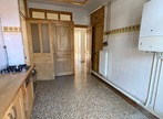 Location Appartement 4 pièces 105m² Grenoble (38000) - Photo 8