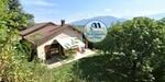 Vente Maison 5 pièces 120m² Crolles (38920) - Photo 1