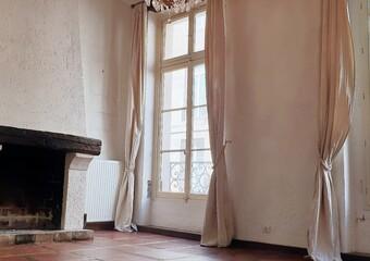 Location Appartement 2 pièces 39m² Paris 06 (75006) - Photo 1