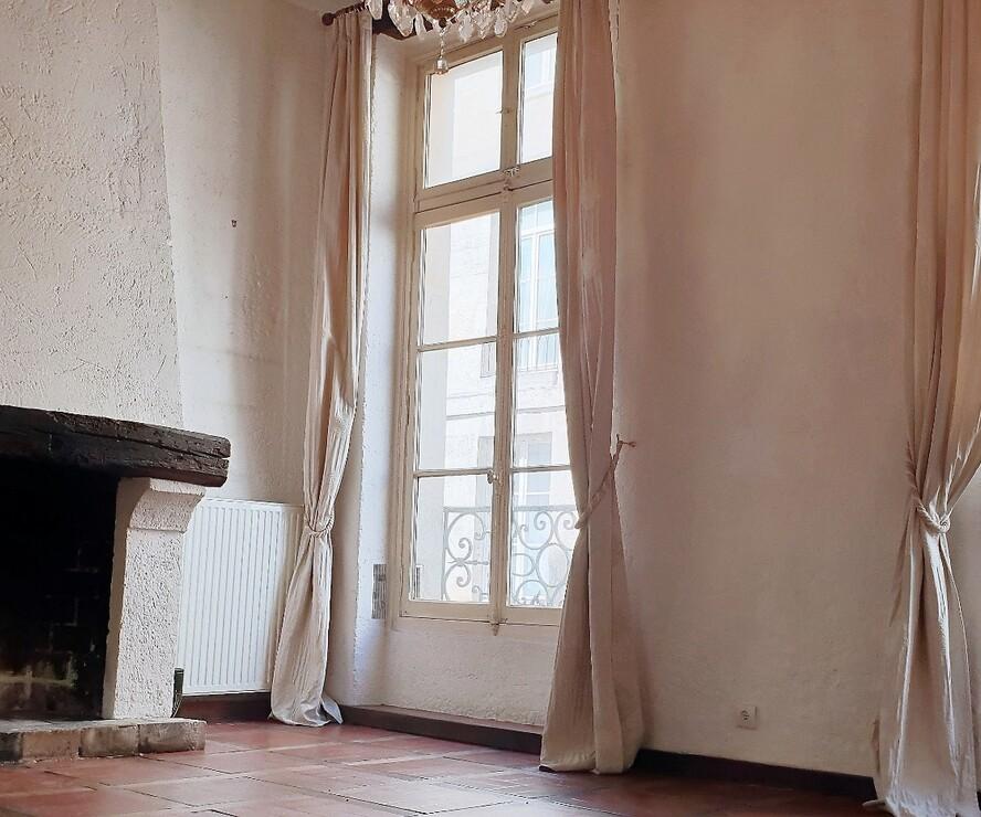 Location Appartement 2 pièces 39m² Paris 06 (75006) - photo