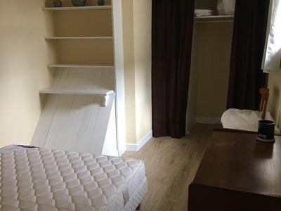 Location Appartement 2 pièces 25m² Peyrehorade (40300) - Photo 6