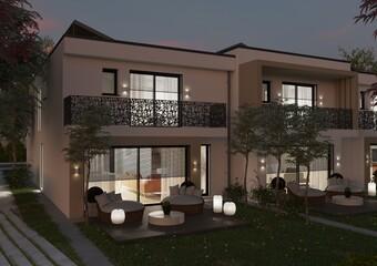 Vente Maison 5 pièces 120m² Saint-Louis (68300) - Photo 1