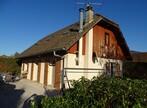 Vente Maison / Chalet / Ferme 4 pièces 120m² Cranves-Sales (74380) - Photo 14