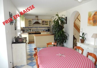 Vente Maison 5 pièces 150m² Parthenay (79200) - Photo 1